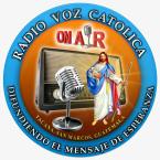 Radio Voz Catolica Tacana Guatemala