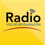 Radio Voz De Restauracion Canada, Toronto