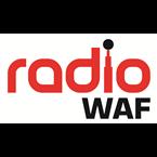 Radio WAF 92.6 FM Germany, Warendorf