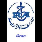 Radio Wahran Algeria