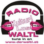 Radio Waltl Austria