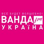 Radio Wanda FM Ukraine, Chernivtsi