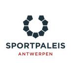 Sportpaleis FM 107.0 FM Belgium, Antwerp