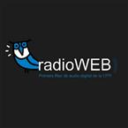 Radio Web UPRH Puerto Rico