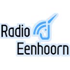 Radio Eenhoorn 107.5 FM Netherlands, Leeuwarden