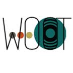 Radio Woot France