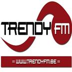 TrendyFM 106.0 FM Belgium, Ham