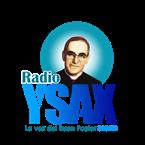 Radio YSAX El Salvador, San Salvador