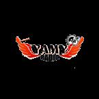 Radio Yamy Romania
