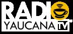 Radio Yaucana Puerto Rico