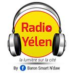 Radio Yelen 91.6 FM Mali, Bamako