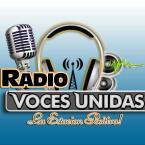 Radio Voces Unidas Joyabaj USA