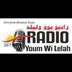 Radio Youm Wi Lelah United States of America