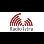 Radio Istra 98.0 FM Croatia, Pula