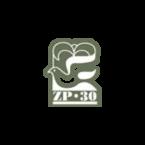 Radio ZP-30 610 AM Paraguay, Filadelfia