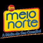 Rádio Meio Norte FM (Timon) 99.9 FM Brazil, Teresina