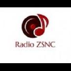 Radio Zakochaj Sie Na Czacie Poland
