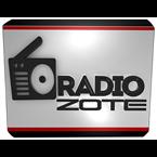 Radio Zote United States of America