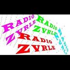 Radio Zvrle Austria