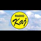 Radio Kaj 95.3 FM Croatia, City of  Zagreb