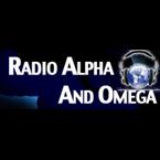 Radio alpha and Omega(arnaldo torres) United States of America