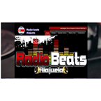 Radio Beats Alajuela CR Costa Rica