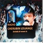 Radio cherubin louange France