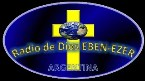Radio de Dios Eben-Ezer Argentina