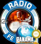Radio de Fe Panama Panama