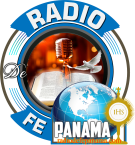 Radio de Fe Panama Panama, Chorrera