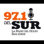 Radio del Sur Argentina, Comodoro Rivadavia