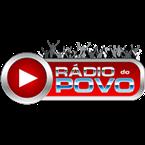 RADIO DO POVO SHOW DA MANHA United States of America