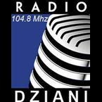 Radio dziani Voix du Lac Mayotte