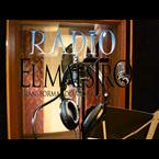 Radio el Maestro Camuy PR Puerto Rico