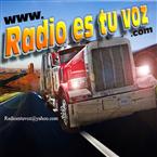 Radio es tu voz United States of America