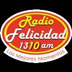 Radio Felicidad 95.5 FM Puebla 1310 AM Mexico, Puebla