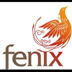 Radio fenix internacional Honduras, Tegucigalpa