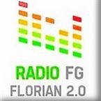 Radio fg florian 2.0 France