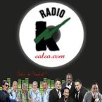 Radio k salsa Colombia, Bogota