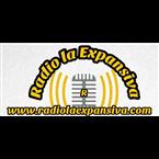 Radio la Expansiva Mexico
