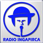 RADIO INGAPIRCA AM Ecuador, Cuenca