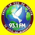 Radio la Voz de Jehová United States of America
