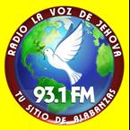 Radio la Voz de Jehová Guatemala, Rabinal