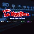 RADIO LA NUEZTRA 92FM USA