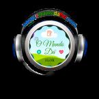 Rádio O Mundo da Flor Portugal