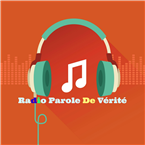 Radio parole verite United States of America
