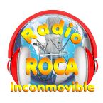 Radio roca Inconmovible El Salvador, La Union