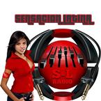 Radio sensacion latina United States of America