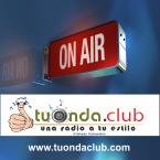Tu Onda Club El Salvador