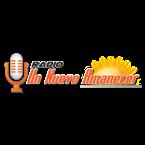 Radio un nuevo amanecer Mexico